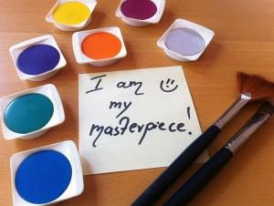 Go Create!